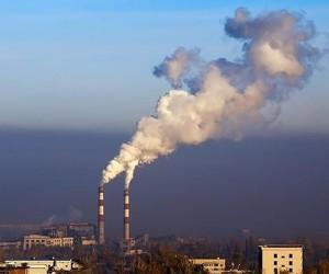 Алматыдағы ЖЭО-лар газға көшіріледі