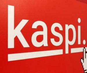 Kaspi.kz-тегі ақау: Банк ресми түсініктеме берді