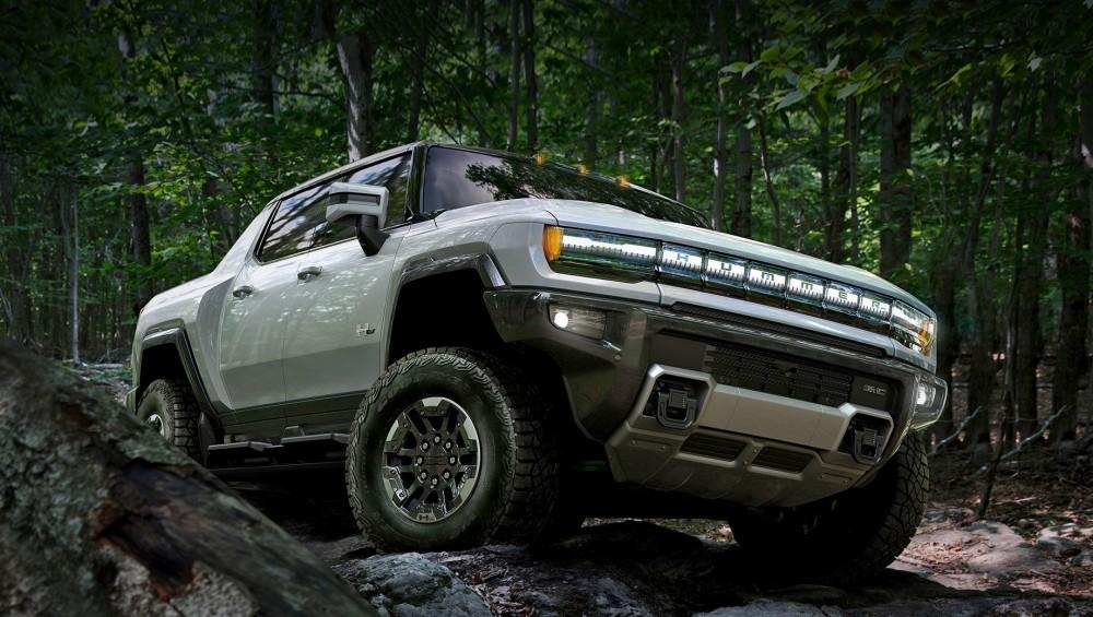General Motors запускает вновь экономичный автомобиль