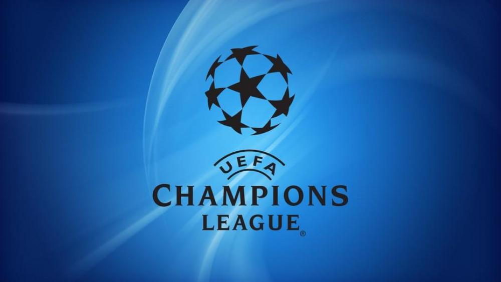 Чемпиондар лигасы: Бүгін қандай командалар ойнайды?
