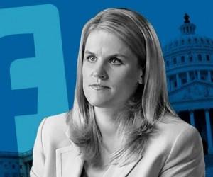 Facebook балаларға зиян келтіреді және демократияны әлсіретеді