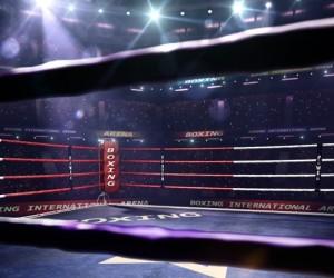Boxrec.com обновил рейтинг ТОП-10 лучших казахстанских боксеров