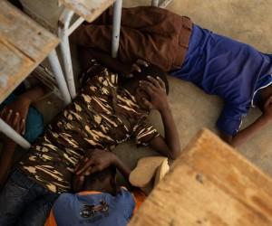 Африкадағы қақтығыстар: 9 272 мектеп жабылып, 1,91 миллион оқушы білім алу мүмкіндігінен айырылды