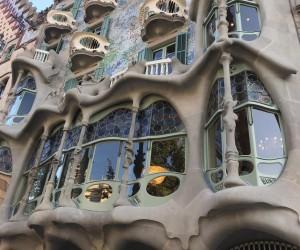 Барселона қаласы туралы 11 қызықты мәлімет