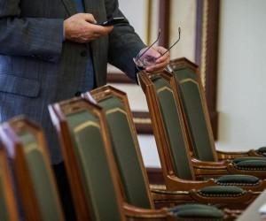 Елшілік пен министрліктегі жаңа тағайындаулар