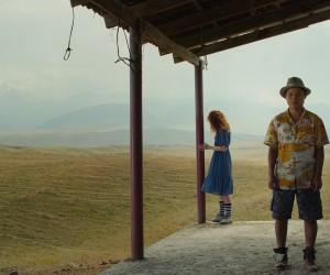 На Венецианском кинофестивале состоялось премьера картины «Желтая кошка» Адильхана Ержанова