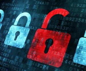 Атака хакеров на образовательные платформы kundelik.kz и bilimland.kz