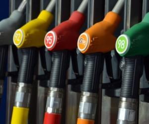 Қазақстанның бірнеше өңірінде бензин қымбаттады