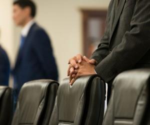 Биыл мемлекеттік қызметкерлер саны 10%-ға қысқарады