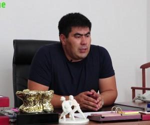 Аружан Саин про Токаева и продажу детей за $200 тыс.!